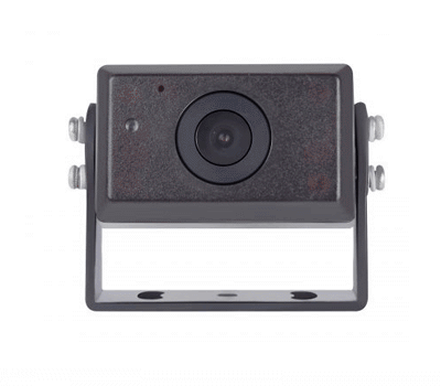 026 backup camera