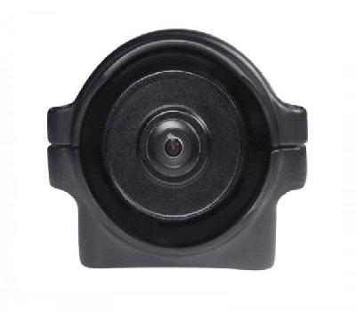 165 backup camera