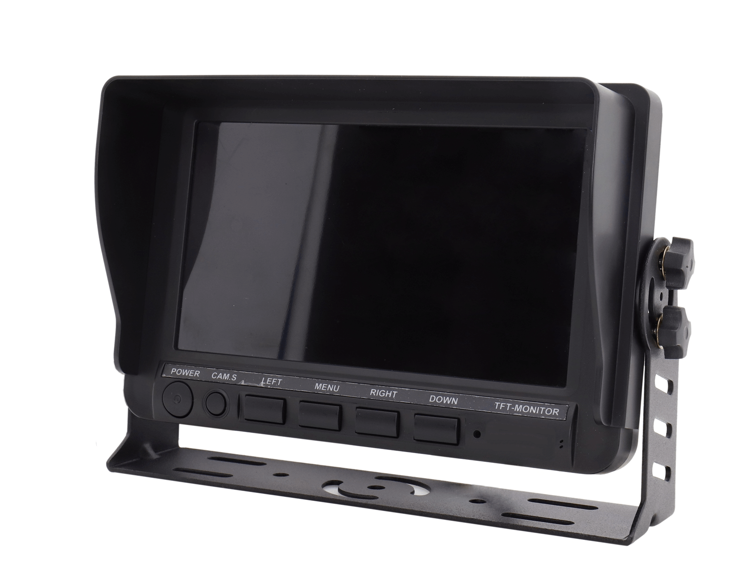 772S AHD Monitor