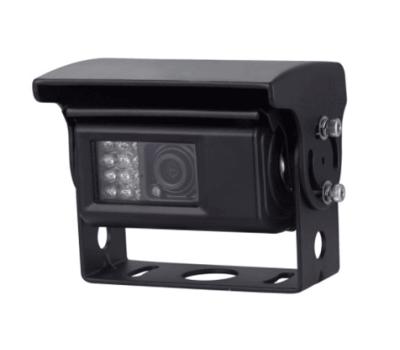 8098 auto shutter camera
