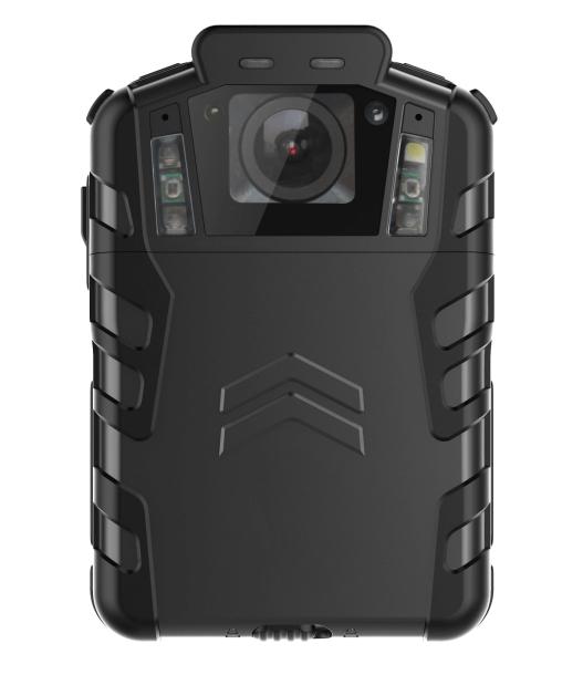 X5 bodyworn camera
