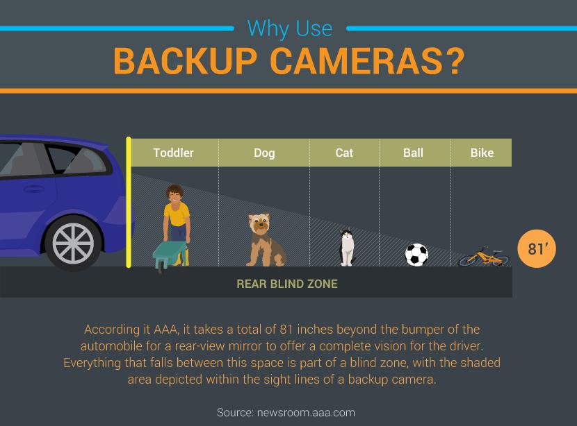 backup-camera-why